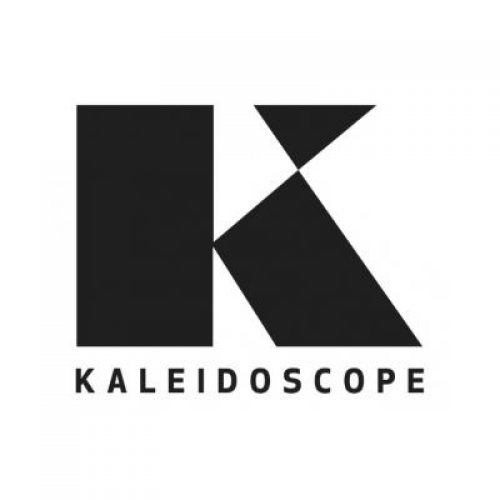 kaleidoscopeni