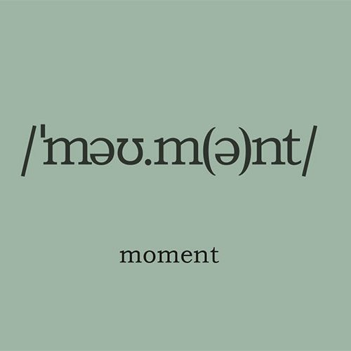 lava-moment
