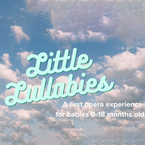 little-lullabies