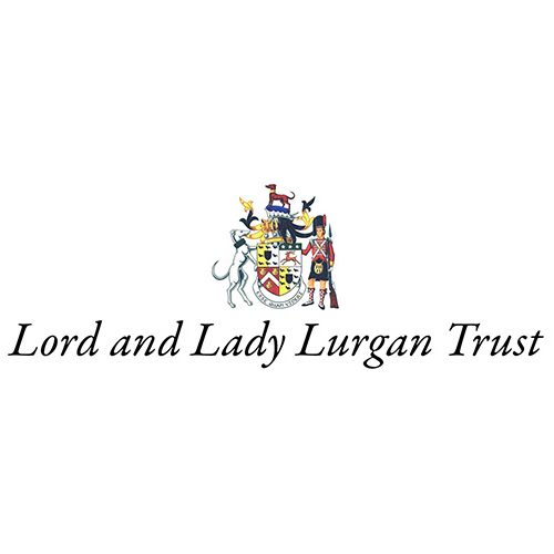 lord-lady-lurgan-trust-ft