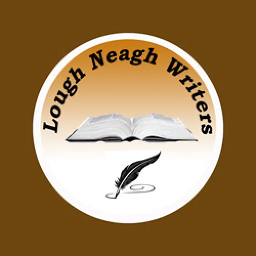lough-neagh-writers-feat