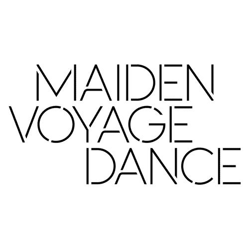 maiden-voyage-dance