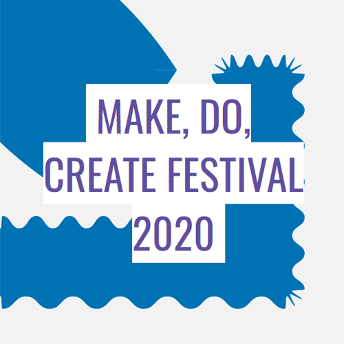 make-do-create-festival