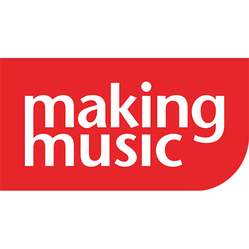 making-music-ft