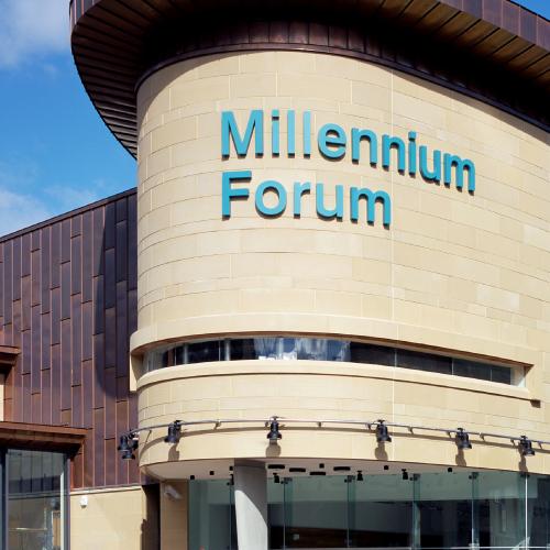 millennium-forum-ft