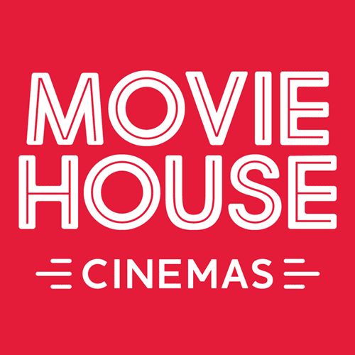 moviehouse-ft