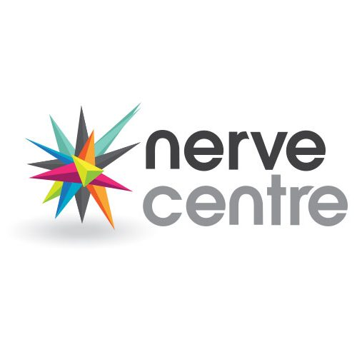 nerve-centre-ft