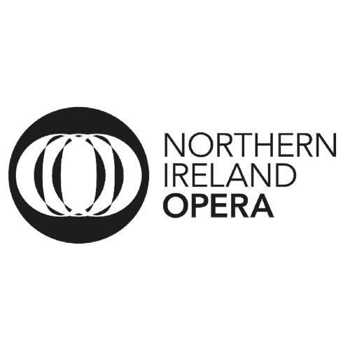 ni-opera-ft