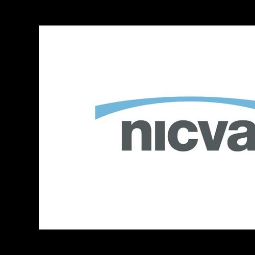 nicva-feat