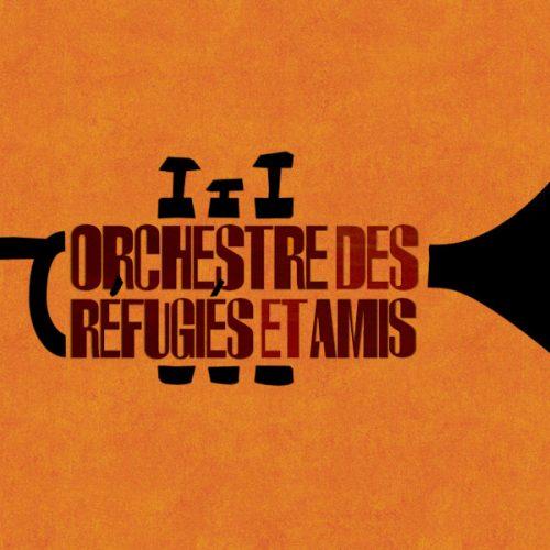orchestre-des-Refugies-et-amis