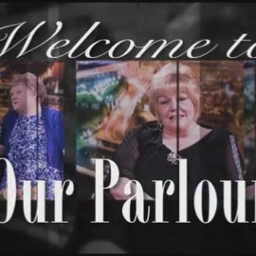 our-parlour-ft