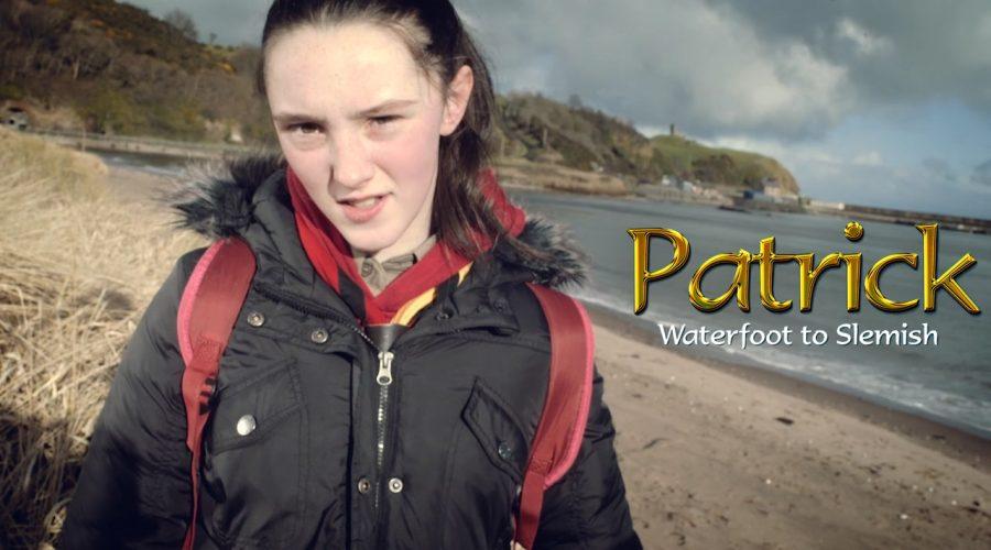 patrick_ft