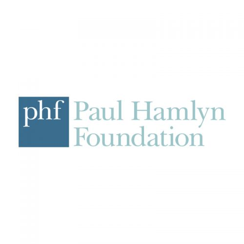 paul-hamlyn-foundation