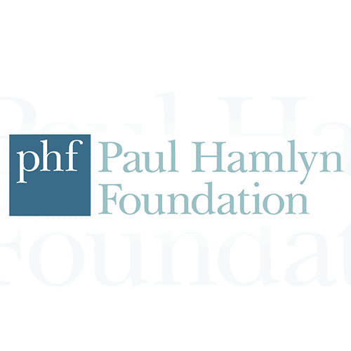 paul-hamlyn-foundation-ft