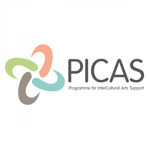 picas-featured