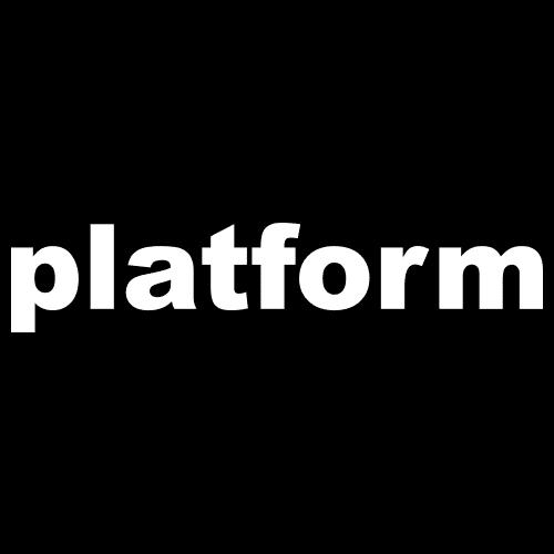 platform-arts-ft