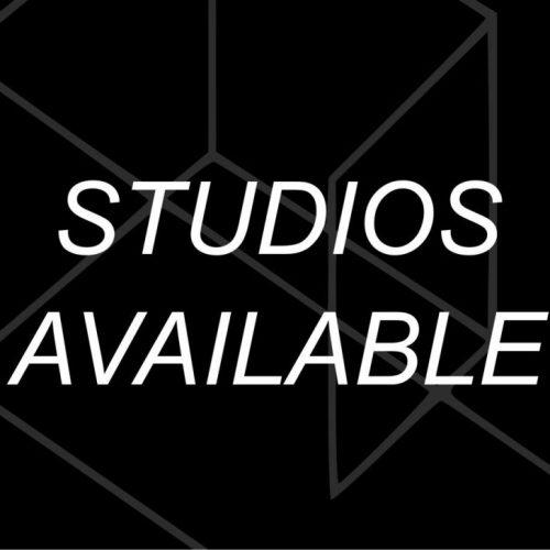 platform arts studio