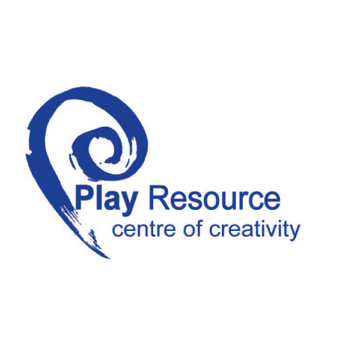 play-resource-ft