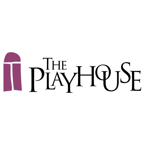 playhouse-derry-ft