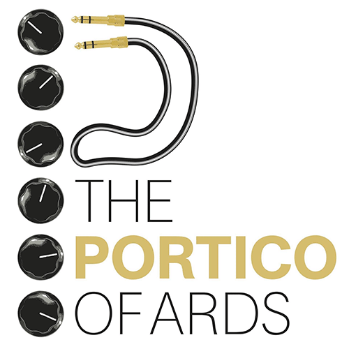 portico-ards-ft