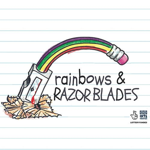 rainbows-razorblades-ft