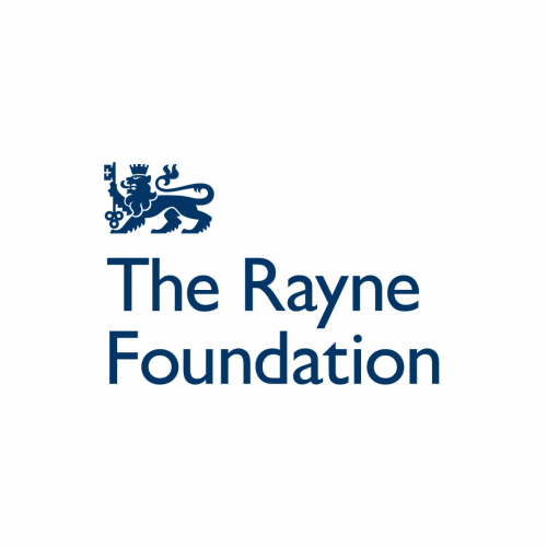 rayne-foundation-featured