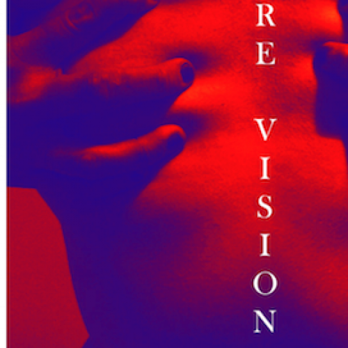 re vision