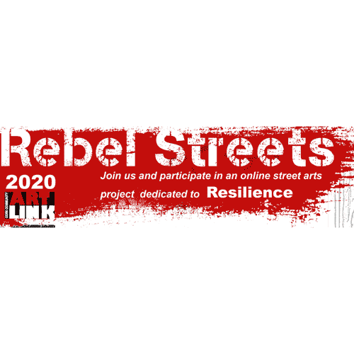 rebel-streets-2020-ft