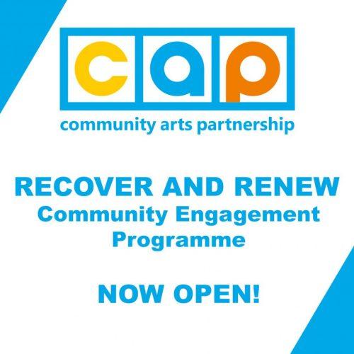 recover-renew