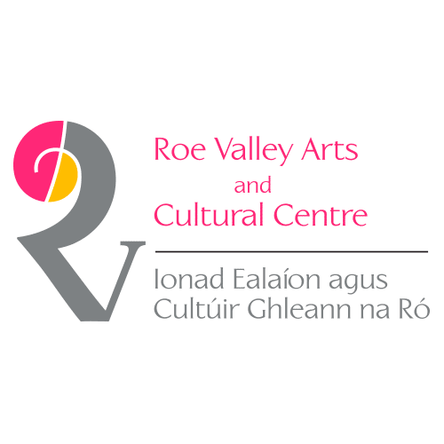 roe-valley-arts-centre-ft