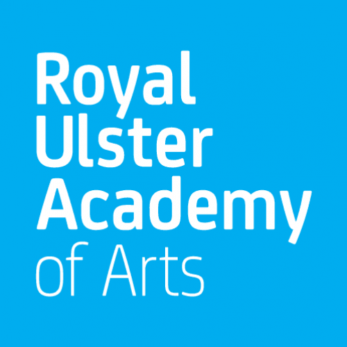 royal-ulster-academy-ft