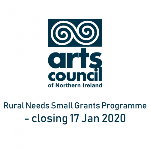 rural-needs-grants-2020-soc