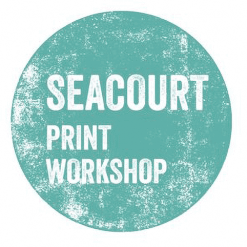 seacourt-print-workshop