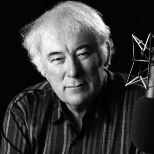 seamus-heaney-award