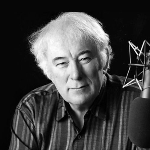 seamus-heaney-ft