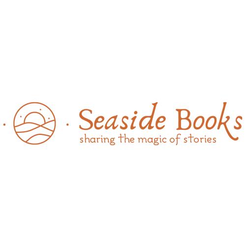 seaside-books-ft