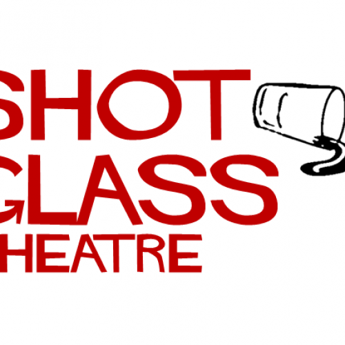shot-glass-theatre