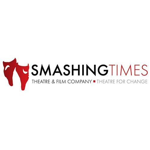 smashing times 4