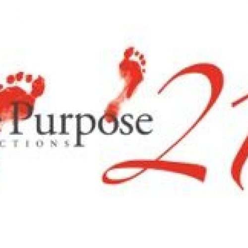 sole-purpose-21-years-logo2-NEW 2