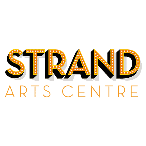 strand-arts-centre-feat