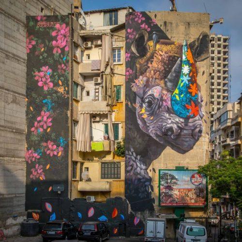 street-art-ft