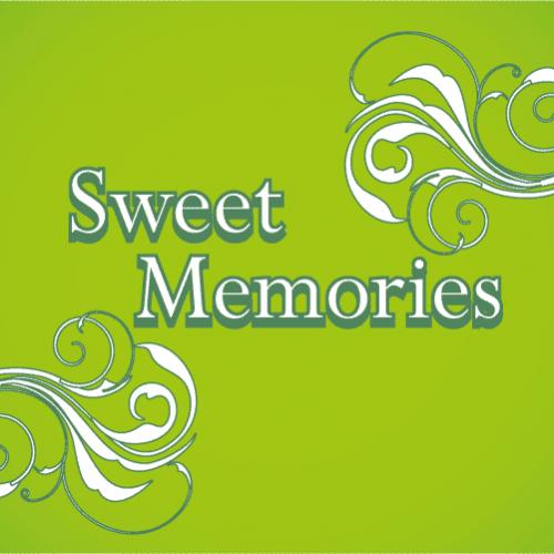 sweet-memories-ft
