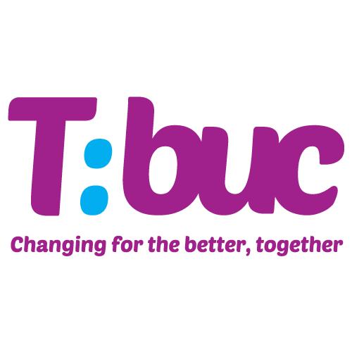 tbuc-ft