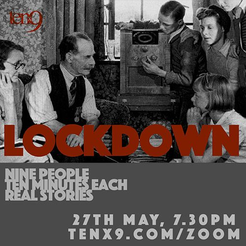 tenx9-lockdown-ft