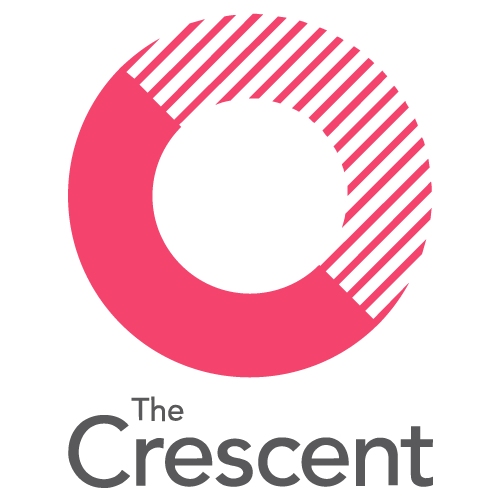 the-crescent-ft