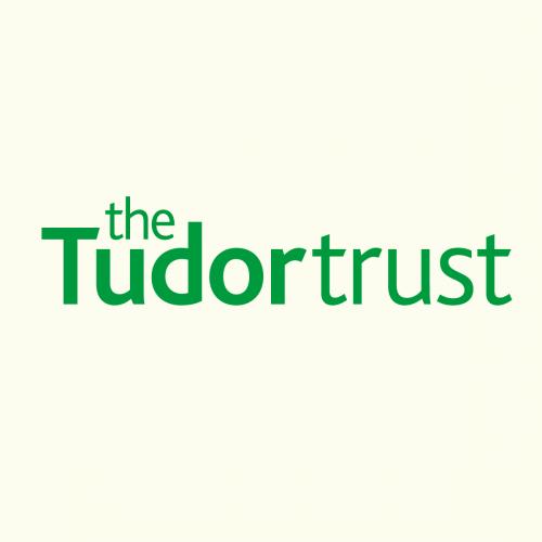the-tudor-trust-featured