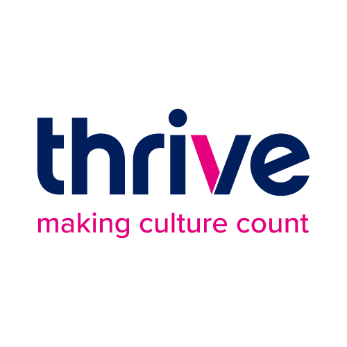 thrive-ft