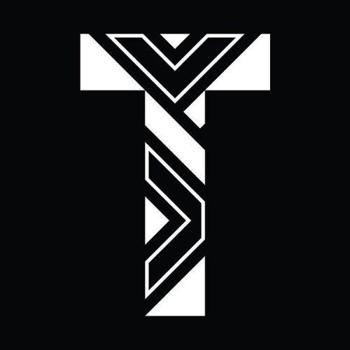 tinderbox theatre company
