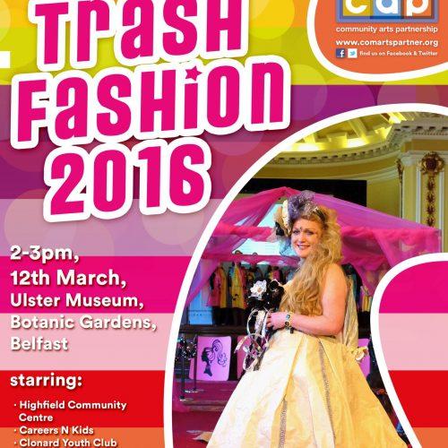 trash-fashion-2016