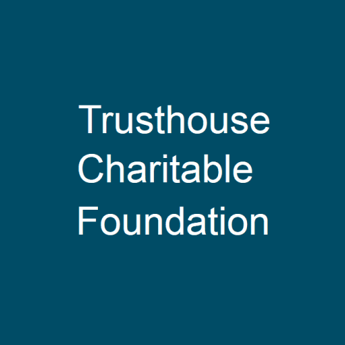 trusthouse-charitable-foundation-ft